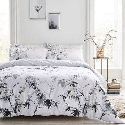 Beautiful & Stylish Bed Linen