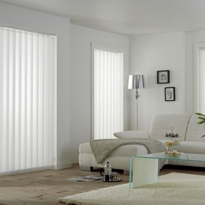 Custom Made Blinds For Home & Office