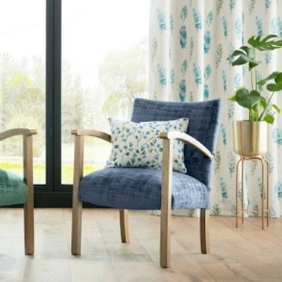 Tipperary Textiles