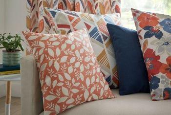 Top Quality Fabrics