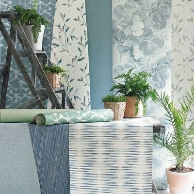 Wallpaper Supplier Roscommon