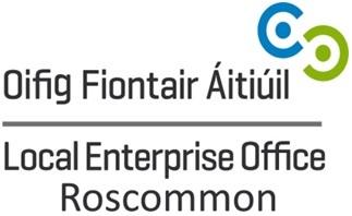 leo logo roscommon